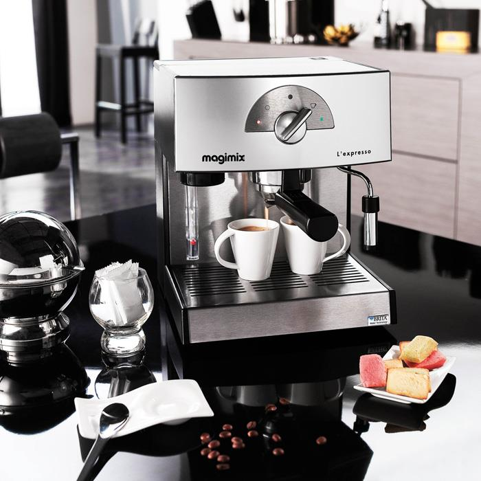 machine a cafe moulu machine caf moulu acheter machine. Black Bedroom Furniture Sets. Home Design Ideas